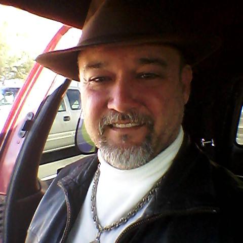 Daryl F. Mallett