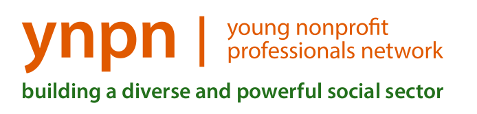 Young Nonprofit Professional Network