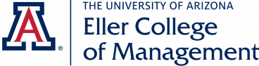 Eller College of Management