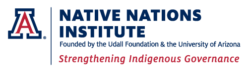 Native Nations Institute
