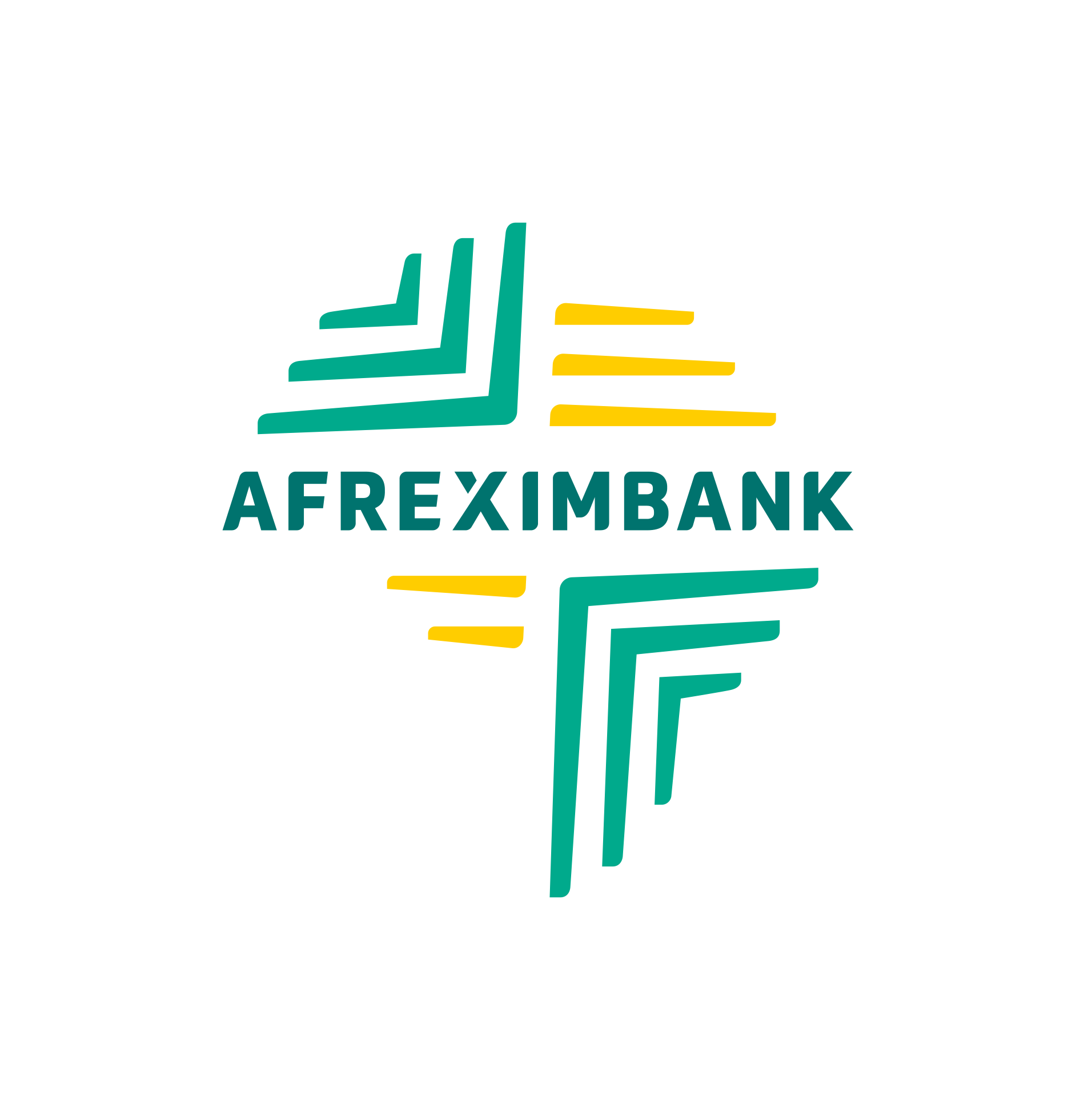 Participating Institutions - Afreximbank Annual Meetings 2019